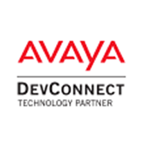 Avaya Devconnect Technology Partner
